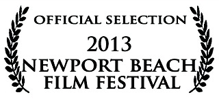 Newport Beach Film Festival 2013 - Official Selection