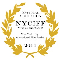 NYCIFF Laurel.jpg