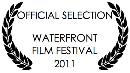 wff2011 Official Selection.jpg